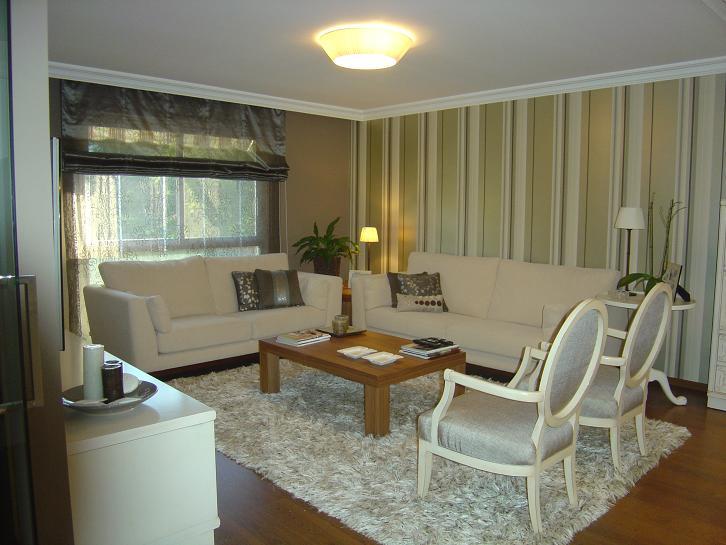 Decoracion de interiores zaragoza elegant decoracion de for Diseno interiores zaragoza
