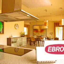 Ebrosa