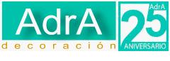 AdrA Decoración e Interiorismo Zaragoza