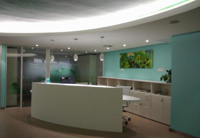 RECIBIDOR-HOSPITAL-INFANTIL-M-SERVET-ZARAGOZA-5