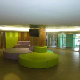 RECIBIDOR-HOSPITAL-INFANTIL-M-SERVET-ZARAGOZA-6
